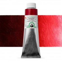 Old Holland : Classic Oil : 225ml Madder (Crimson) Lake Deep Ext