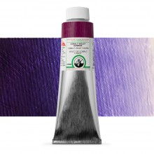 Old Holland : Classic Oil : 225ml Cobalt Violet Dark