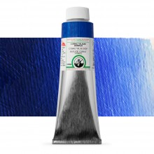 Old Holland : Classic Oil : 225ml Cobalt Blue Deep