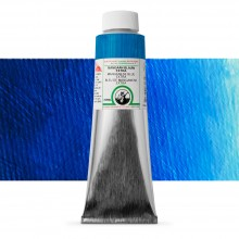 Old Holland : Classic Oil : 225ml Manganese Blue