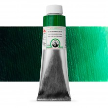 Old Holland : Classic Oil : 225ml Scheveningen Green