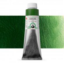 Old Holland : Classic Oil : 225ml Cinnabar Green Deep Ext