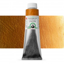 Old Holland : Classic Oil : 225ml Raw Sienna Light