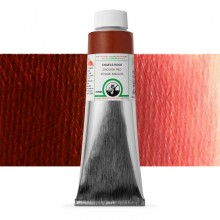 Old Holland : Classic Oil : 225ml English Red