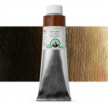 Old Holland : Classic Oil : 225ml Raw Umber