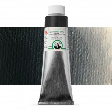 Old Holland : Classic Oil : 225ml Scheveningen Warm Grey
