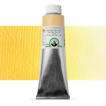 Old Holland : Classic Oil : 225ml Brill Yellow Light