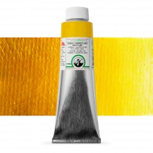 Old Holland : Classic Oil : 225ml Cobalt (Aureolin)Yellow Lake