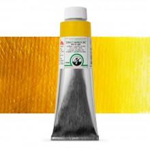 Old Holland : Classic Oil : 225ml Cobalt (Aureolin)Yellow Lake