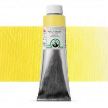 Old Holland : Classic Oil : 225ml Nickel Titanium Yellow