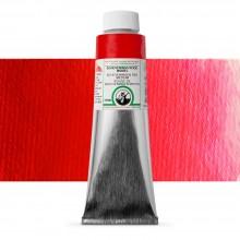 Old Holland : Classic Oil : 225ml Scheveningen Red Medium