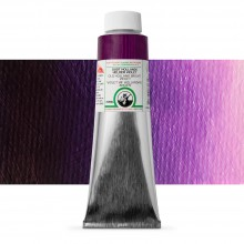 Old Holland : Classic Oil : 225ml Bright Violet