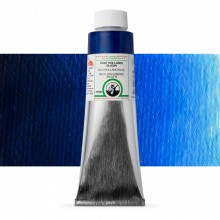 Old Holland : Classic Oil : 225ml Blue