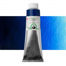 Old Holland : Classic Oil : 225ml Scheveningen Blue Deep