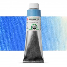 Old Holland : Classic Oil : 225ml Kings Blue Light