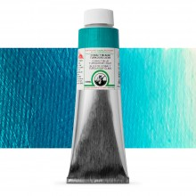 Old Holland : Classic Oil : 225ml Cobalt Blue Turquoise Light