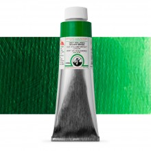 Old Holland : Classic Oil : 225ml Bright Green