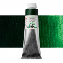Old Holland : Classic Oil : 225ml Hookers Green Lake Deep