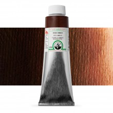 Old Holland : Classic Oil Paint : 225ml : Red Umber