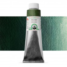 Old Holland : Classic Oil : 225ml Davys Grey
