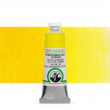 Old Holland : Classic Oil : 40ml Scheveningen Yellow Lemon