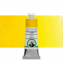Old Holland : Classic Oil : 40ml Scheveningen Yellow Light