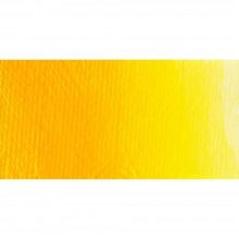 Old Holland : Classic Oil : 40ml Cadmium Yellow Medium