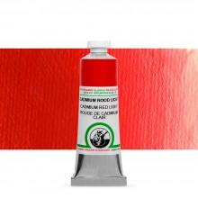 Old Holland : Classic Oil : 40ml Cadmium Red Light