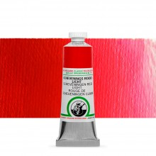 Old Holland : Classic Oil : 40ml Scheveningen Red Light