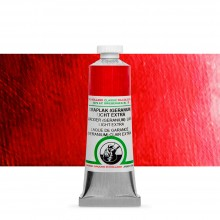 Old Holland : Classic Oil : 40ml Madder (Geranium) Lake Light