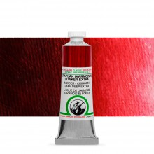 Old Holland : Classic Oil : 40ml Madder (Crimson) Lake Deep