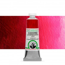 Old Holland : Classic Oil : 40ml Scheveningen Rose Deep