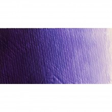 Old Holland : Classic Oil : 40ml Cobalt Violet Dark
