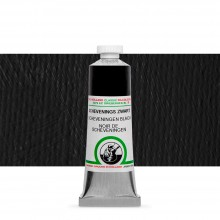 Old Holland : Classic Oil : 40ml Scheveningen Intense Black