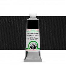 Old Holland : Classic Oil : 40ml Scheveningen Intense Black