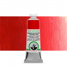 Old Holland : Classic Oil : 40ml Cadmium Red Medium (Verm)
