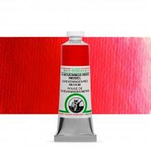 Old Holland : Classic Oil : 40ml Scheveningen Red Medium