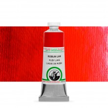 Old Holland : Classic Oil Paint : 40ml : Ruby Lake