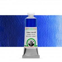 Old Holland : Classic Oil Paint : 40ml : Cobalt Blue
