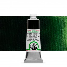 Old Holland : Classic Oil : 40ml Hookers Green Lake Light