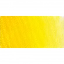 Old Holland : Classic Oil Paint : 60ml : Scheveningen Yellow Light