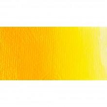 Old Holland : Classic Oil Paint : 60ml : Cadmium Yellow Medium