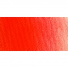 Old Holland : Classic Oil Paint : 60ml : Cadmium Red Scarlet