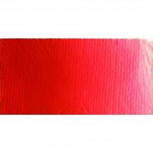 Old Holland : Classic Oil Paint : 60ml : Scheveningen Red Light
