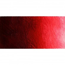 Old Holland : Classic Oil Paint : 60ml : Madder (Crimson) Lake Deep