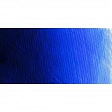 Old Holland : Classic Oil Paint : 60ml : Ultramarine Blue
