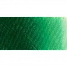 Old Holland : Classic Oil Paint : 60ml : Cadmium Green Deep
