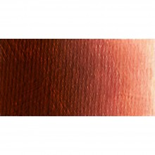 Old Holland : Classic Oil Paint : 60ml : Burnt Sienna