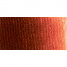 Old Holland : Classic Oil Paint : 60ml : Red Ochre