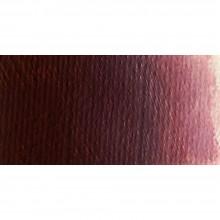 Old Holland : Classic Oil Paint : 60ml : Caput Mortuum Violet (Mars)
